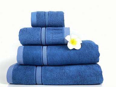 Bộ khăn tắm